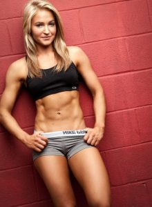 fit-girl-smiling